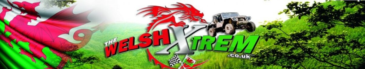 thewelshxtrem.co.uk