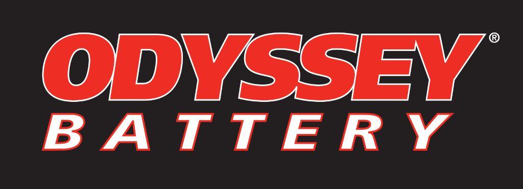 http://www.odysseybattery.com/