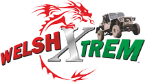 Richards Chassis Special Section Sponsorship | thewelshxtrem.co.uk