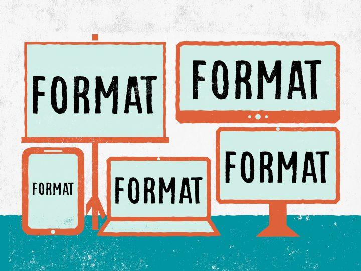 Format | thewelshxtrem.co.uk