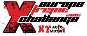 Europe-Xtreme-Challenge