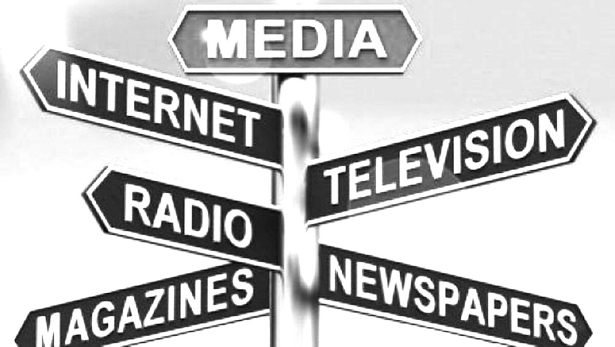 the media Symposium panel of leading experts on this topic will examine the magnitude of the mass shooting media contagion effect, with an aim to suggest guidelines to the media about how, and how.